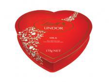 Lindt_Single_web.jpg